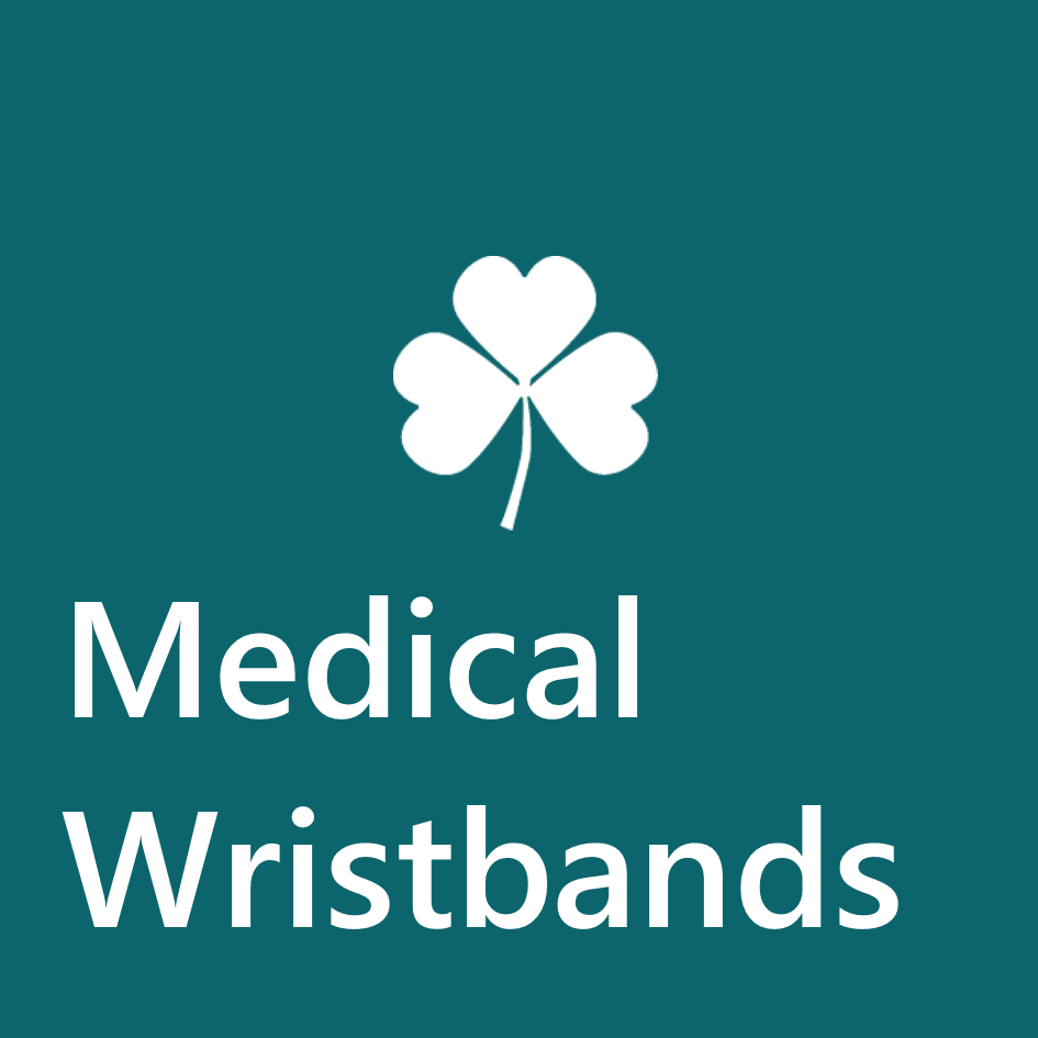 about medical wristbands nz